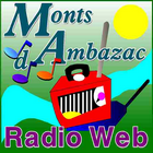 Monts d Ambazac Radio Web